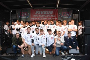 190919 FIVERS 125Jahre Leiberl NW-0014